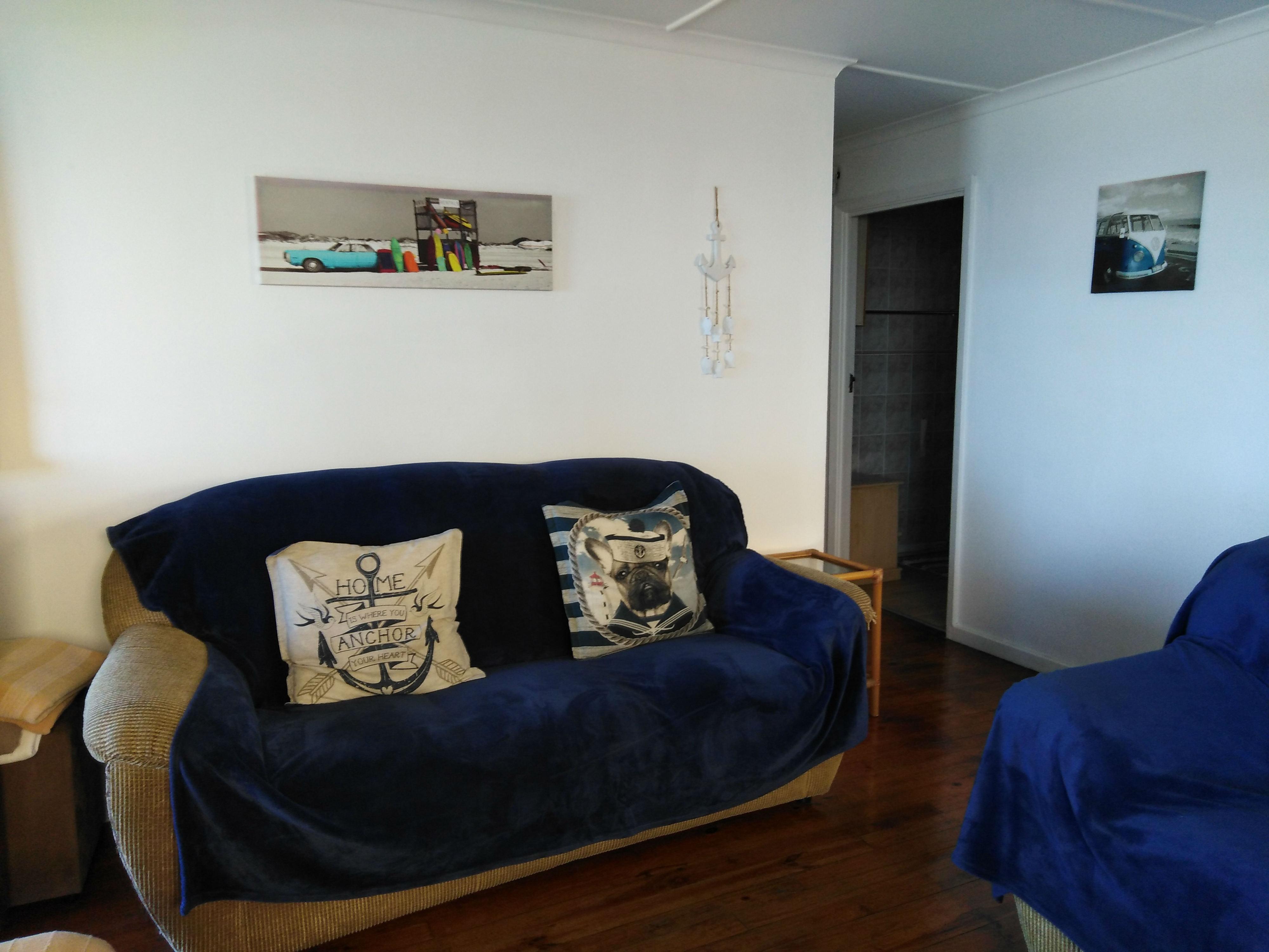 Mossel Bay Accommodation 10